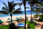 Renting Timeshare Direct