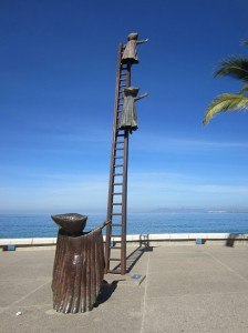 Beach Rentals in Puerto Vallarta