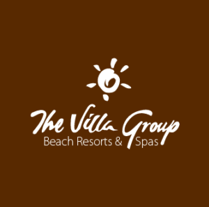 The Villa Group - Top Timeshare Companies