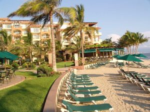 Vacations and your Villa del Palmar Flamingos Timeshare