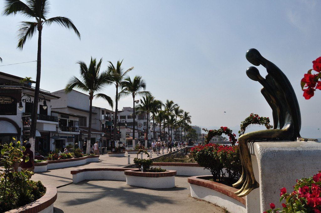 Puerto Vallarta timeshare scam review