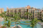 Is Villa del Palmar Timeshare for you?