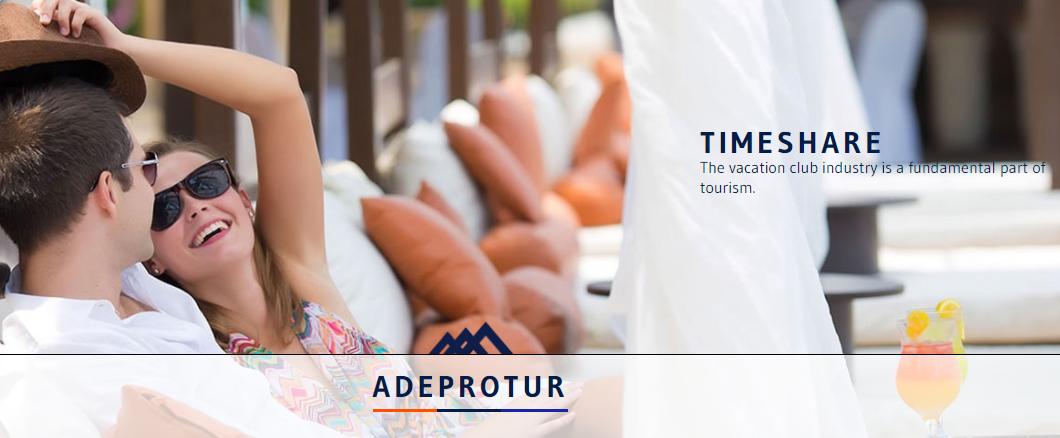 Adeprotur-Timeshare