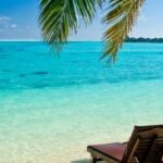 Stress Free Beach Rentals in Mexico