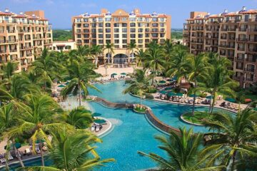 The pros and cons of timeshare