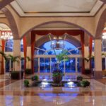 The Villagroup Timeshare