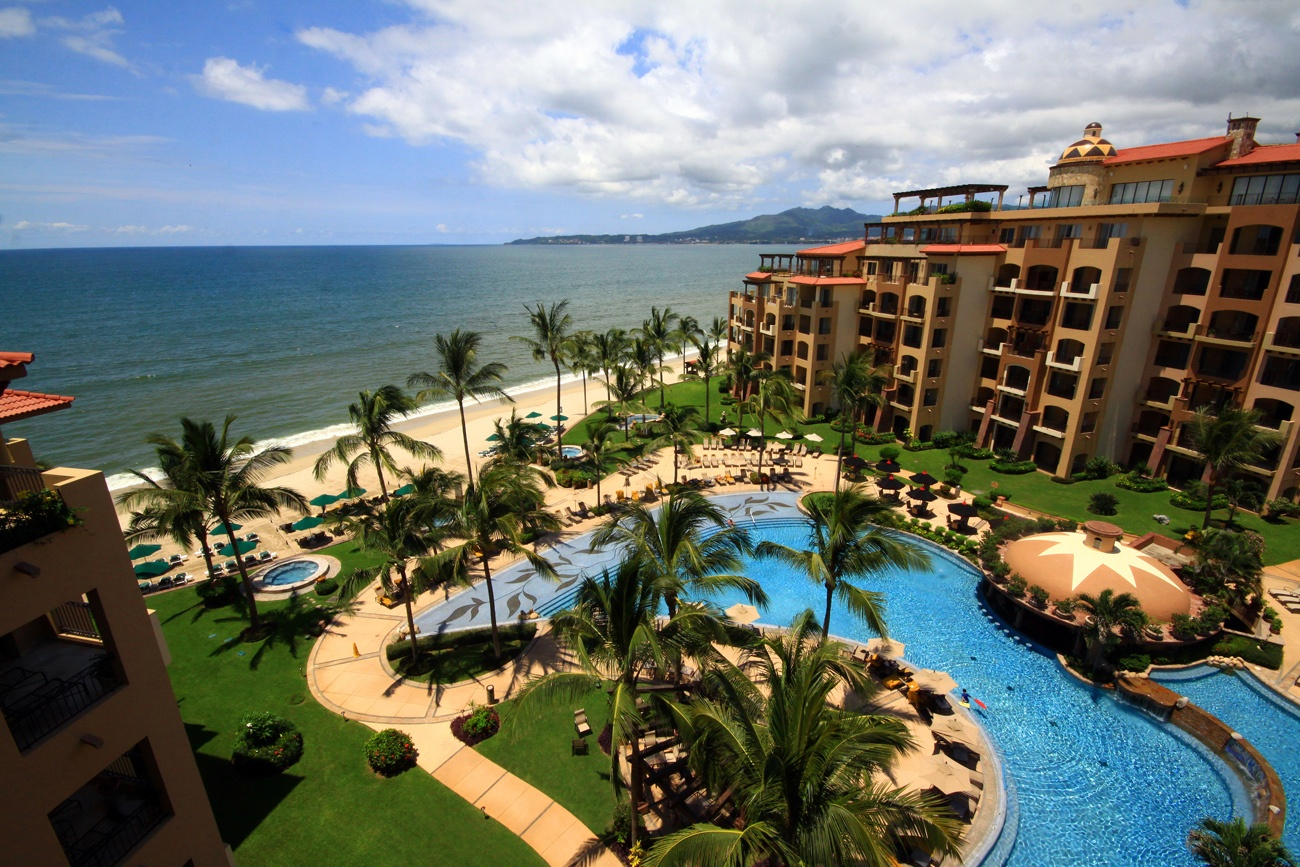 timeshare jobs Archives – Vacation Rentals Concierge