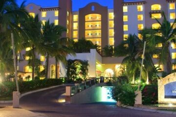 Villa Group Timeshare Exchanges