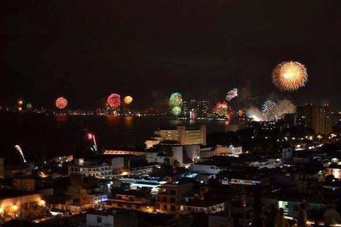 Top 5 Ways to Experience Puerto Vallarta