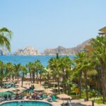 Membership for Cabo Timeshare at Villa del Palmar