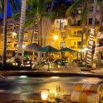 I bought a Puerto Vallarta timeshare at Villa del Palmar