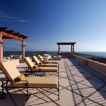 Looking for Real Estate in Mexico? How about Riviera Nayarit?