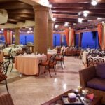 I am thinking about purchasing a Riviera Nayarit Timeshare at Villa del Palmar