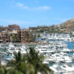 The Truth about Timeshares in Cabo San Lucas
