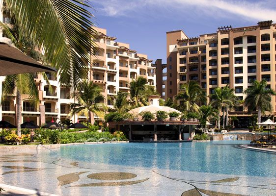 Mexico Attracts Snowbirds at Riviera Nayarit's Villa La Estancia