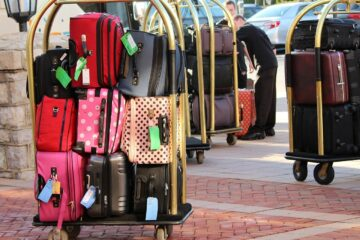 Packing Advice for Mexico Vacations