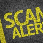 Villa del Palmar Resale Scam – What to do?