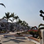 Puerto Vallarta Timeshare Presentations Scams