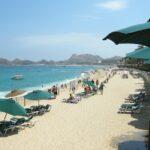 Villa Group's Cabo Villa Preferred Access Scheme