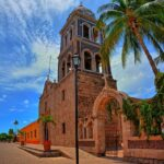 Warning! 5 Things you Should Avoid on a Mexico Vacation