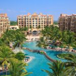 Villa del Palmar – Your Mexican Timeshare Solutions