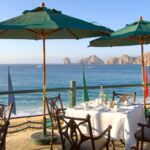 Dining Experiences at Villa del Palmar Timeshare Cabo San Lucas