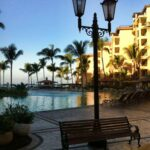Timeshare Scams and Villagroup Vacations in Riviera Nayarit