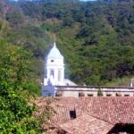 PV's Magical Town – San Sebastian del Oeste