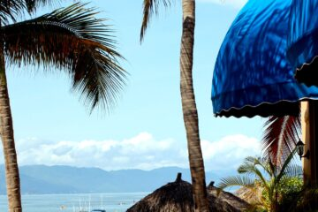 Villa Group Timeshare Review