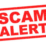 The Latest about Villa del Palmar Timeshare Scams