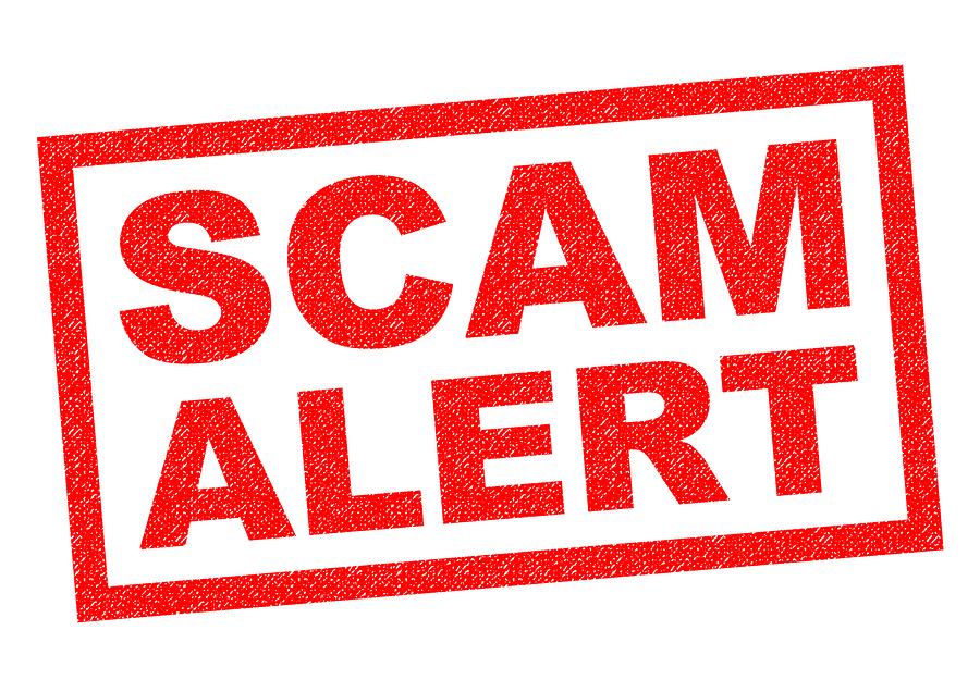 Villa del Palmar timeshare scams