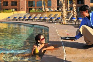 Guide to Points Based Timeshare Membership with Villa Group