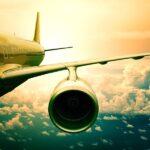 Choosing a Flight to Puerto Vallarta – Direct Flights