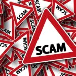 10 Obvious Signs it's a Timeshare Scam