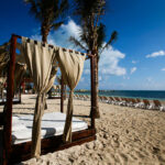Favorite Timeshare Destinations in Mexico (Today)