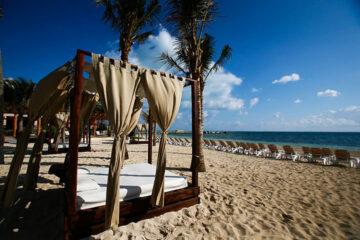 Timeshare Destinations in Mexico
