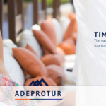 Adeprotur and Timeshare