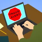 Timeshare Fraud – Beware Refund and Recovery Scams