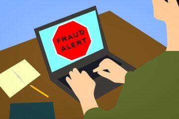 timeshare fraud