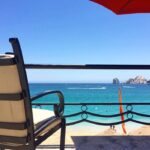 Timeshare Ownership Options: Villa del Palmar Cabo San Lucas