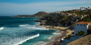 Vacations to Mexico and Avoid Scams