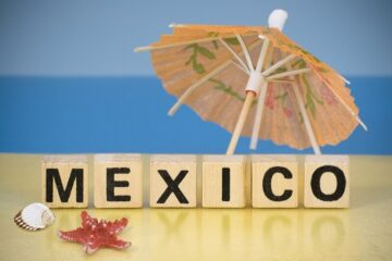 Affordable Getaways to Mexico: Call 1 (888) 885-1333
