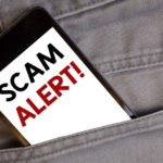 How To Spot a Timeshare Scam