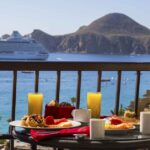 Benefits of Vacation Ownership in Cabo