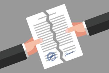 How to Cancel a Timeshare Membership
