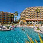 Mexican Dream Vacations at Villa del Palmar Cabo
