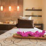 Villa Preferred Access – VIP Treatment for Vacations to Mexico