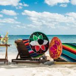 Villa Group Vacations in Mexico