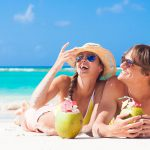 Villa Group Resorts Timeshare in Mexico
