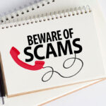 Timeshare Ownership Scams in Mexico